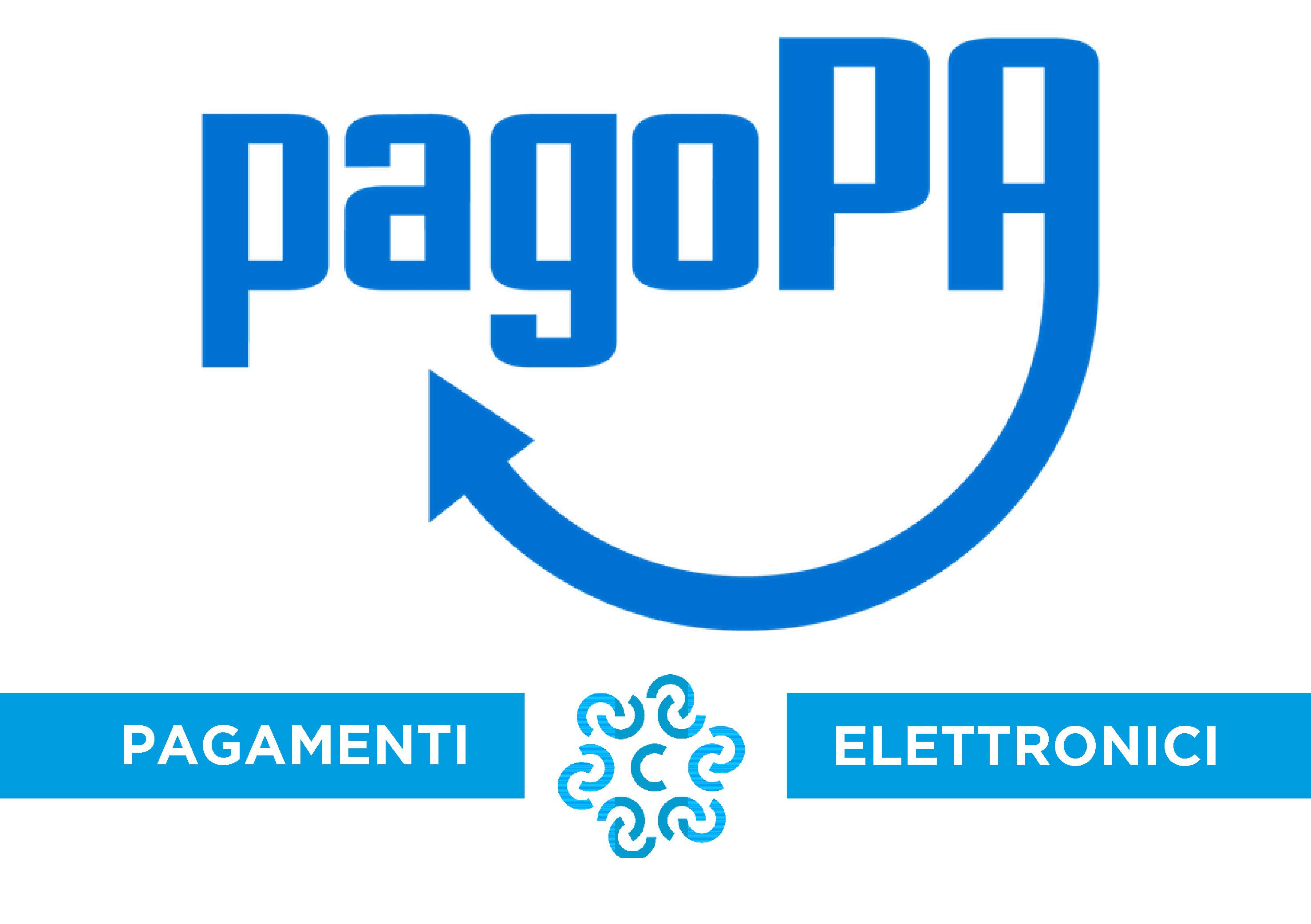 PagoPA: Avvio al sistema unico per i pagamenti elettronici verso la Pubblica Amministrazione