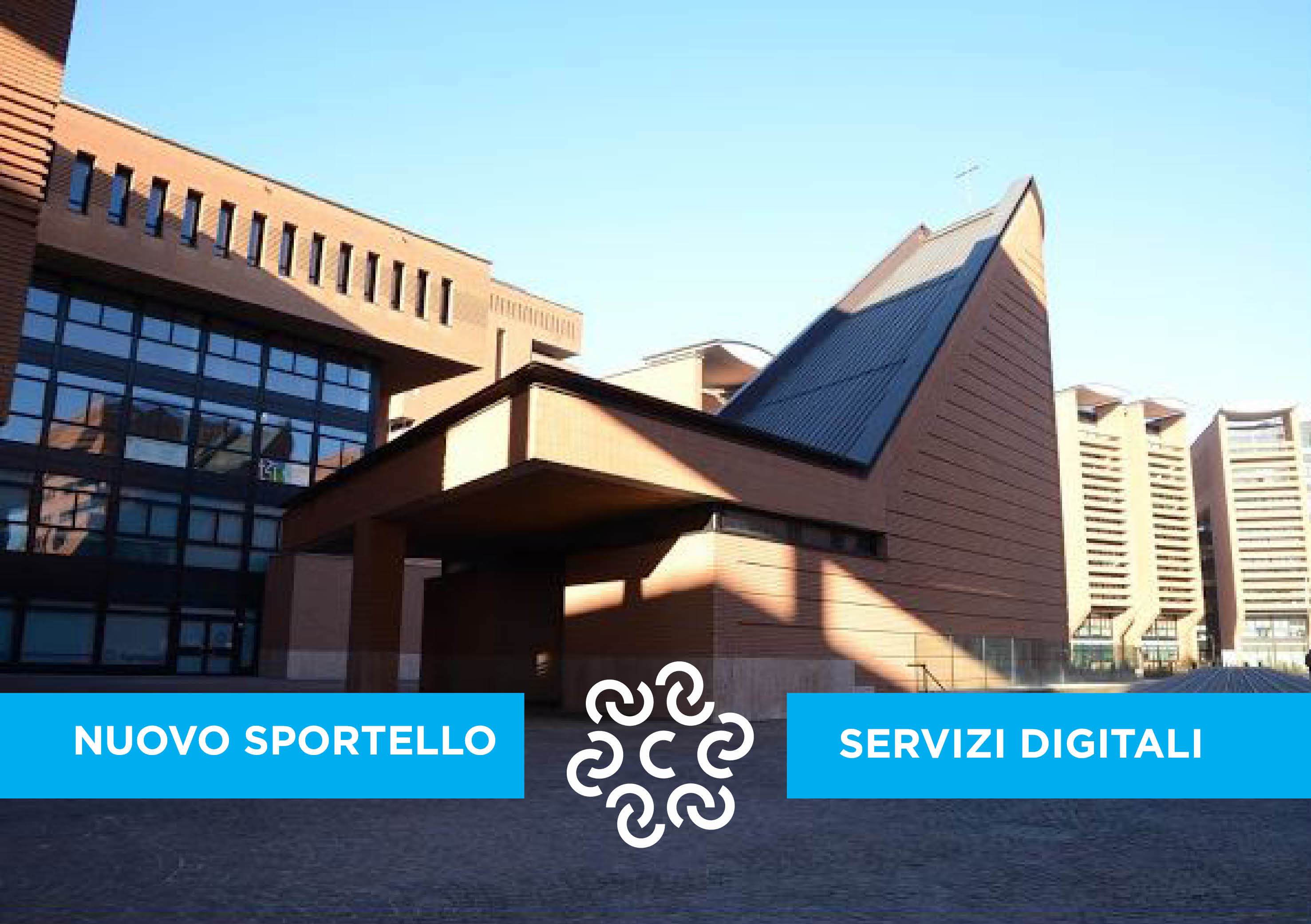 Servizi digitali per l''imprenditore e per l''identit� digitale