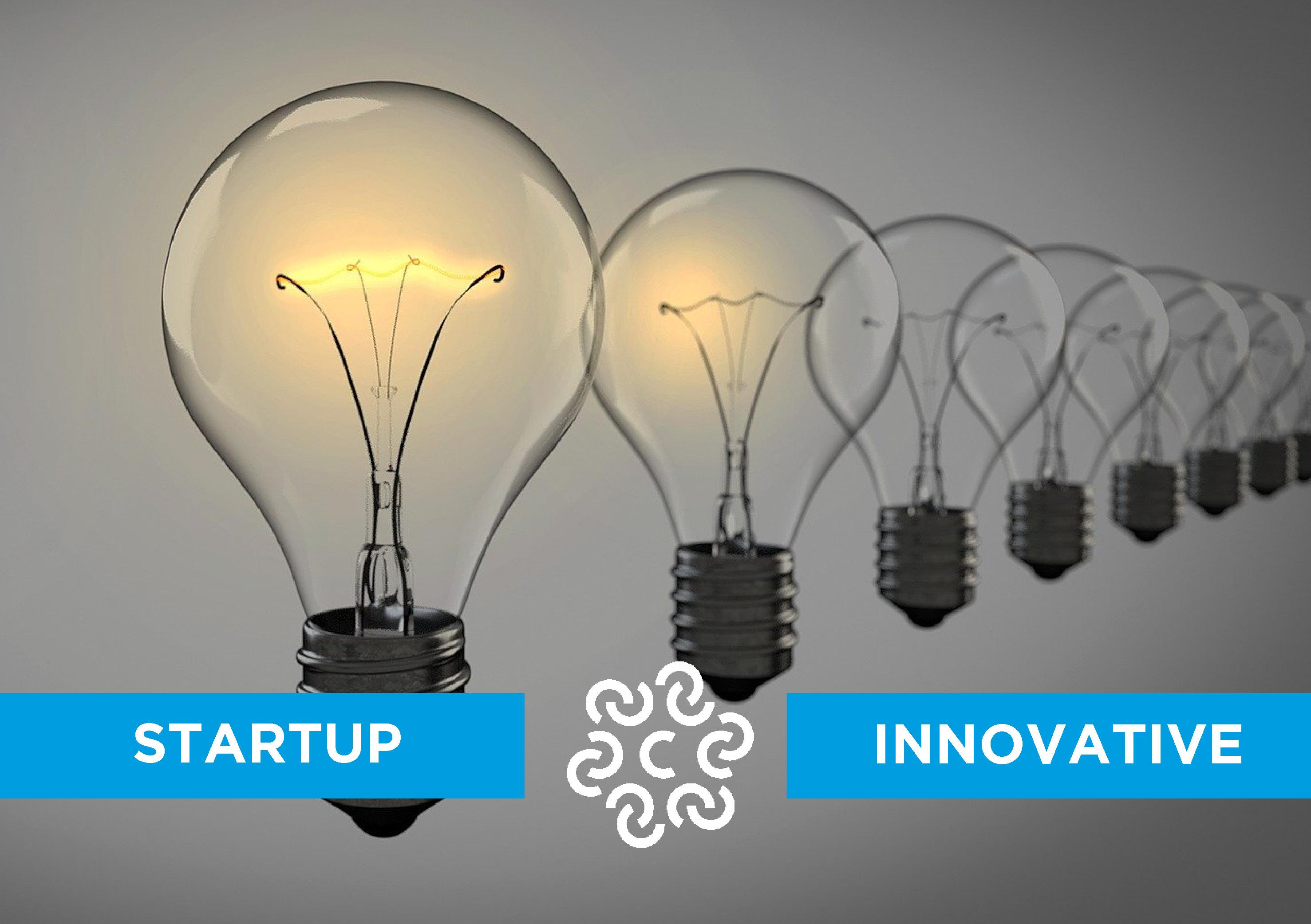 Voucher 3I ''Investire in Innovazione''